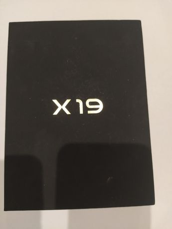 Cubot X19 4/64 GB