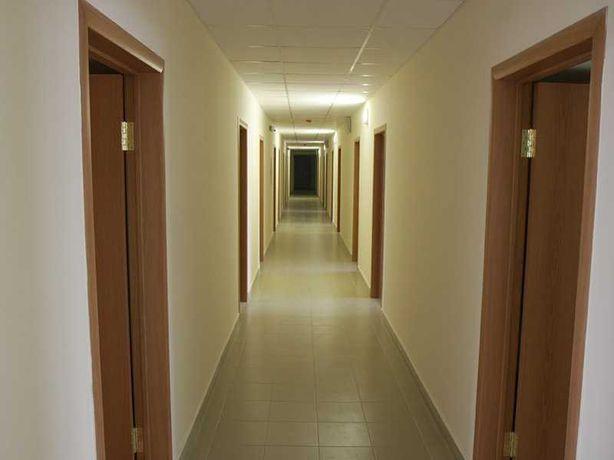 м.Нивки общежитие