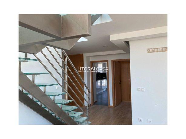Apartamento T2  Duplex - Praia da Vagueira