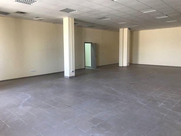 СОБСТВЕННИК офис 210 кв.м. центр
