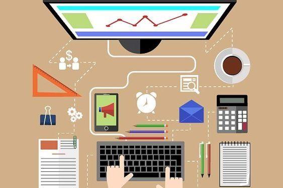 Просування бізнесу в Інтернеті / SMM / Реклама Google Ads / Сайт-візит
