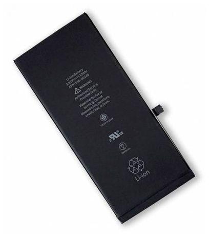 Bateria para iPhone 8 Plus