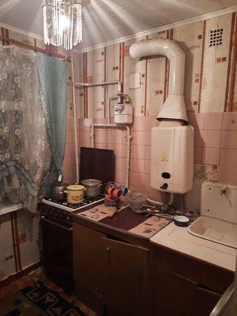 Сдаётся двухкомнатная квартира по ул. Черниговской