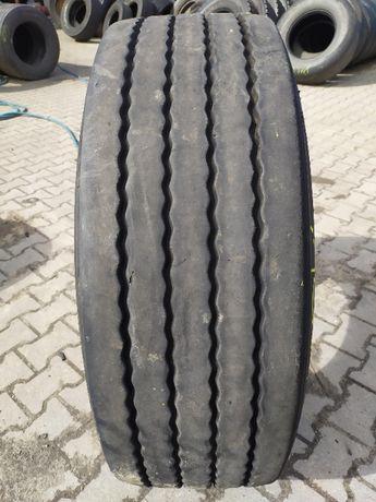 385/65R22.5 Opona Typ Bridgestone R109 ECOPIA 11-12mm R 109