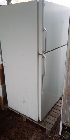 General Electric холодильник NoFrost