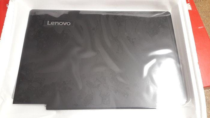 Obudowa matrycy LCD klapa LENOVO IdeaPad 700-15ISK Otwock - image 1