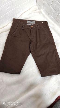 Чоловічі штани. Чоловічі брюки.