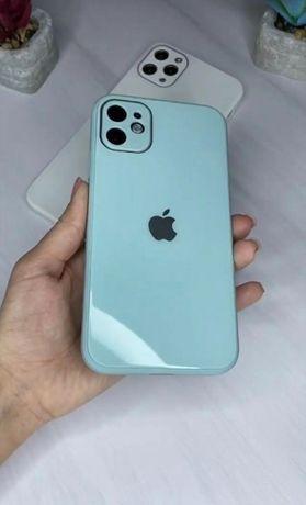 Чохол iPhone 12 pro max
