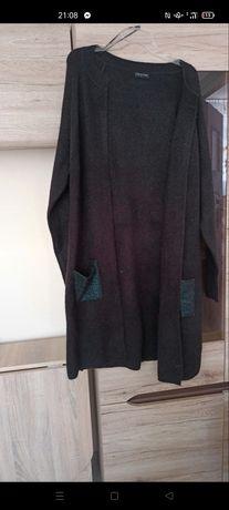 Sweter- kardigan