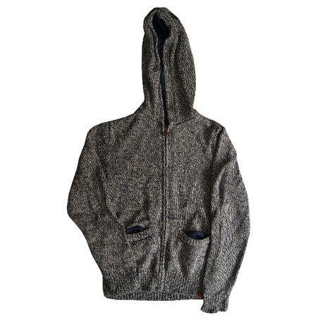 Ciepły sweter H&M rozmiar 146/152 unisex