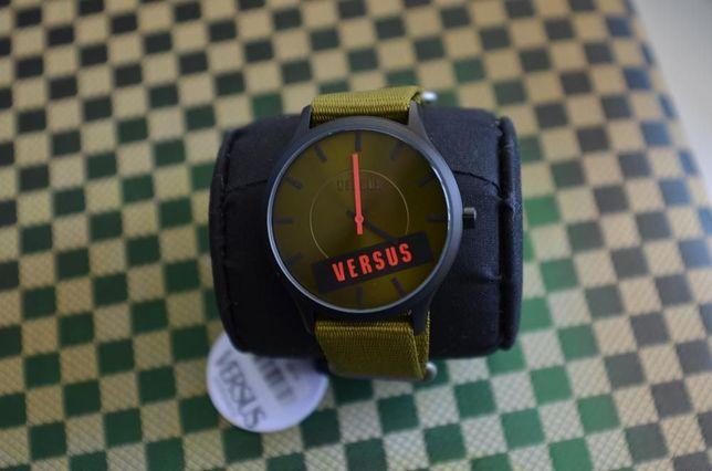 Годинник Versus від Versace