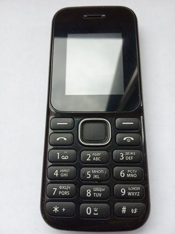 Продам телефон Bravis f 180 07/2017г.