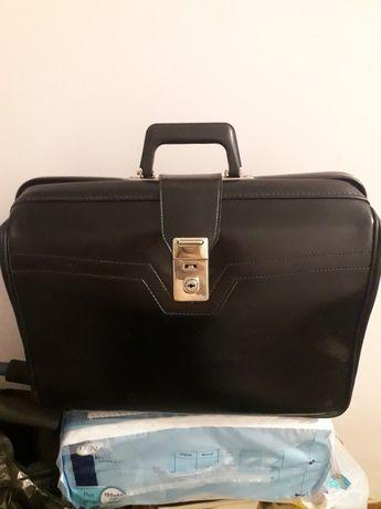 Продам саквояж чемодан СССР