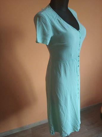 Sukienka firmy new Look