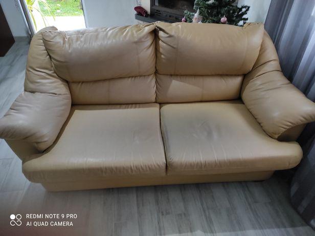 Sofá usados       sofá