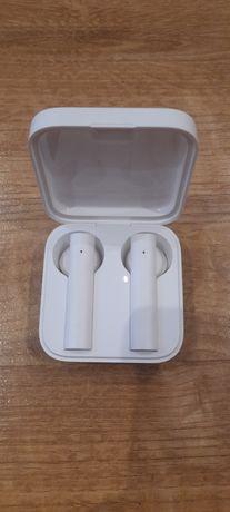 Słuchawki bezprzewodowe Mi True Wireless Earphones 2 Basic