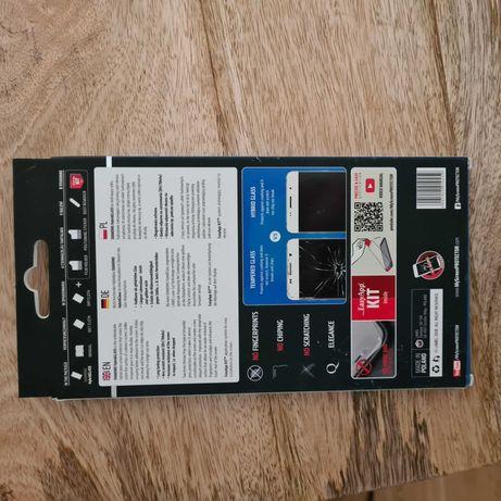 Szkło ochronne My screen protector Apple 5/5S/5C/SE