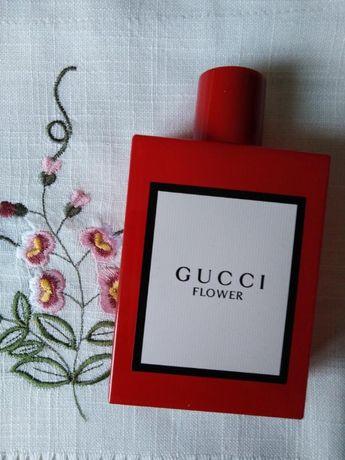 Элитный женский парфюм/духи Gucci Flower. В наличии.