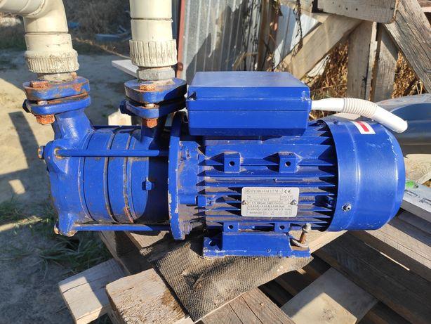 Pompa hydroforowa Hydro Vacuum SM 4.02 230v