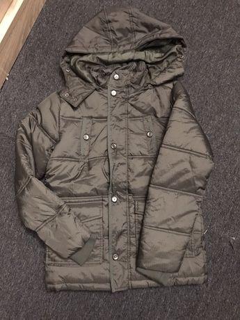 Куртка Yigga от Topolino 152 см