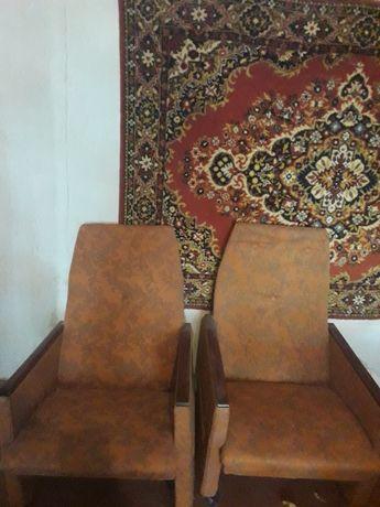 повний комплект шафи та дивана за найнижчою ціною