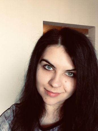 Практикующий психолог-психотерапевт, сексолог
