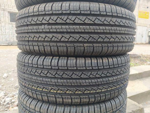 Резина R13, R14, R15, R15С R16, R16C, R17, R18, R19, R20, R21, шины
