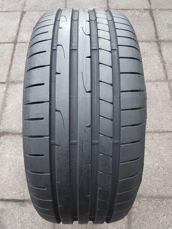 225.40.18 92Y Dunlop Sport Maxx RT2 1szt