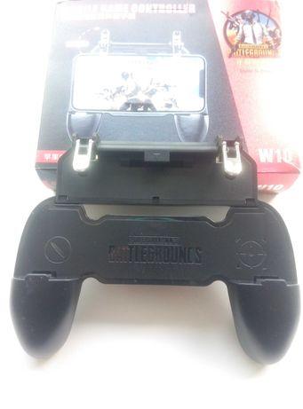Продам игровой контролер w10
