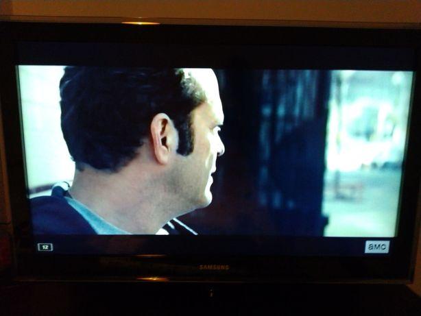 TV LCD SAMSUNG em excelente estado