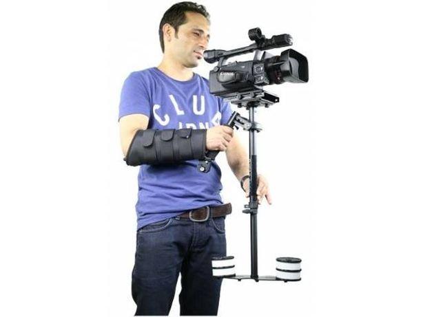 Стабілізатор Стедикам  Flycam Ultralite - ультра + нарукавник