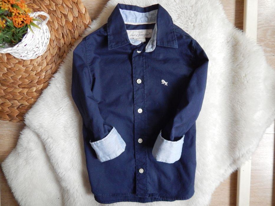 Рубашка для мальчика Чернігів - зображення 1