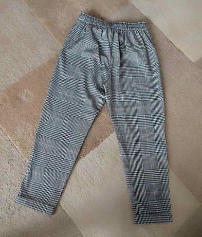 Sprzedam spodnie dla dziewczynki