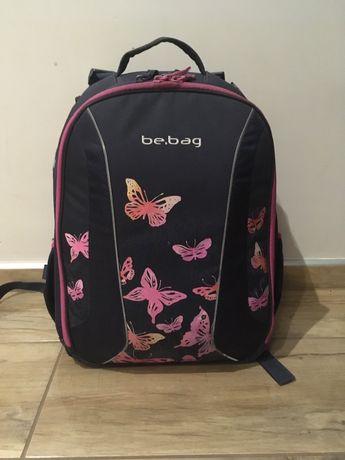 Plecak  Be Bag herlitz