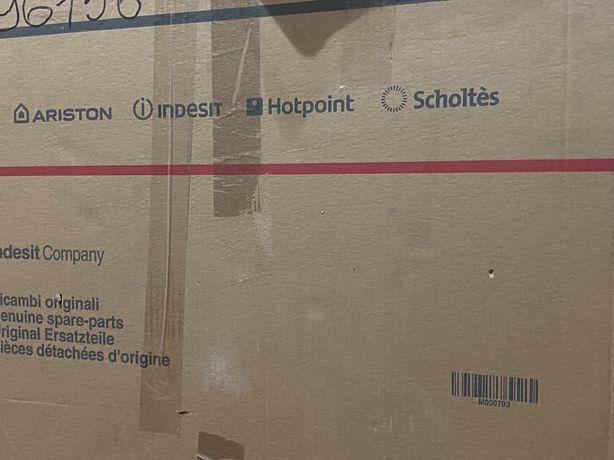 Бак в сборе для стиральной машины Ariston Indesit C00296156