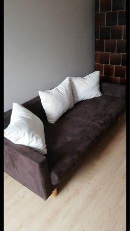 Rozkladana sofa Pilne!