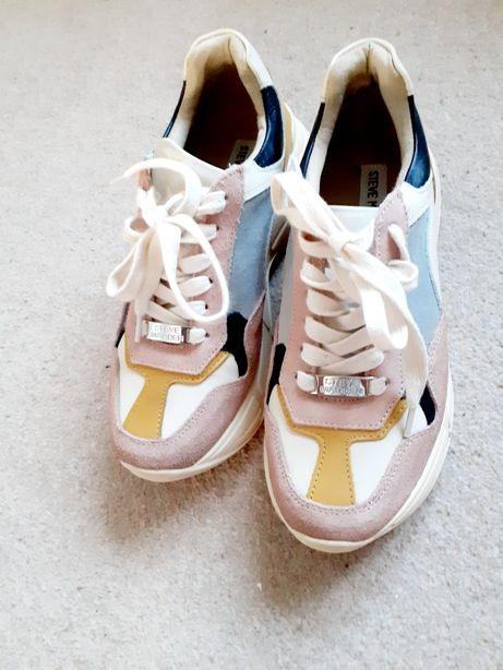 Sneakersy Steve Madden Memory 38