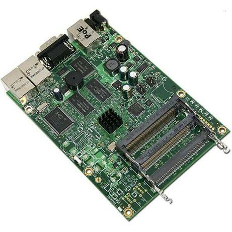wi fi wi-fi Mikrotik Ghz RB433 Router acces point internet bezprzewodo