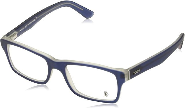 Armação TOD'S TO5066 - Óculos Graduados Masculino