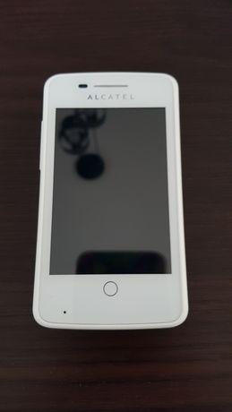 Telefon Alcatel One Touch