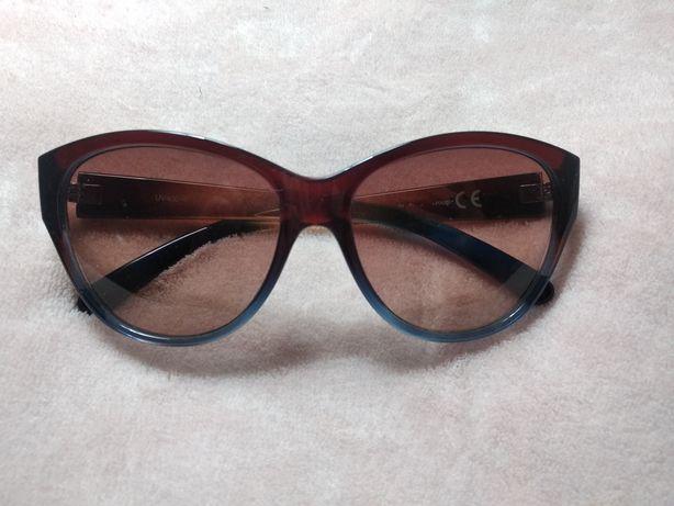 Óculos de sol Avanglion
