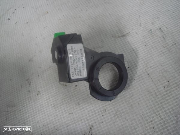 Receptor/Antena Imobilizador De Ignição Honda Civic Vii Hatchback (Eu,