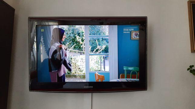 TV SAMSUNG 32 cale fullHD