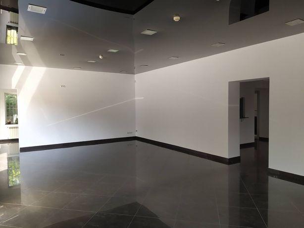 Офіс 150м2 під колцентр або IT-компанію на Кульпарківській