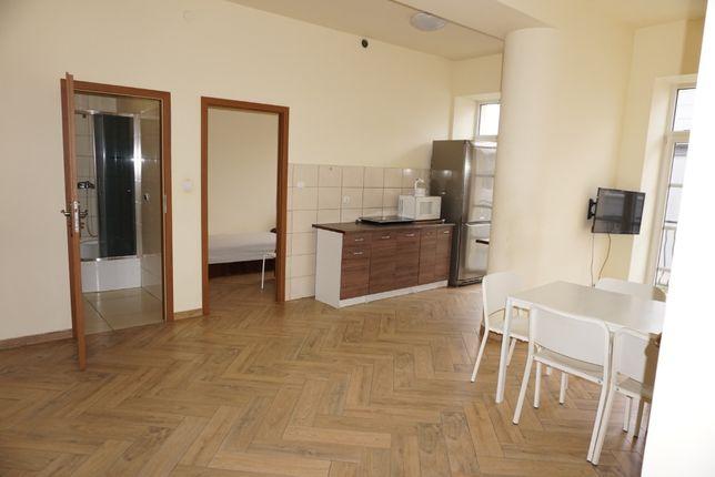 mieszkania, kwatery, pokoje do wynajęcia