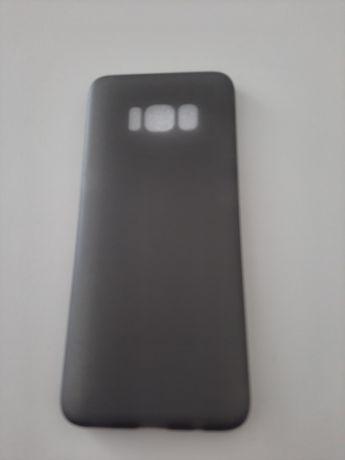 Etui do Samsunga S8