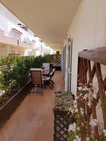 Caia Formosa - Moderno Apartamento T1 , WIFI Grátis