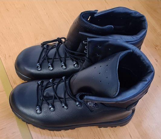 Buty wojskowe 27 29