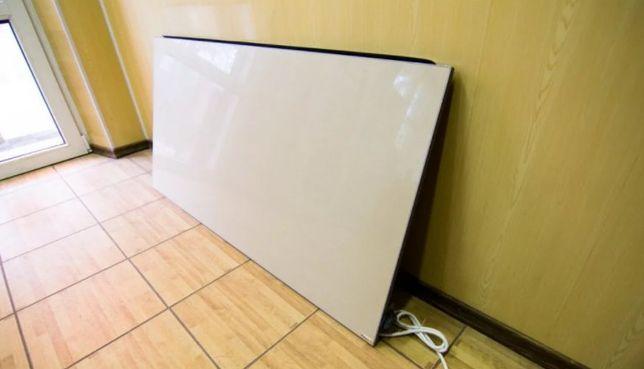 Обогреватель керамический ИК теплопанель энергосберигающий экономный