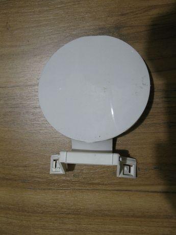 Крышка Лючок насоса стиральной машинки Whirpool б/у
